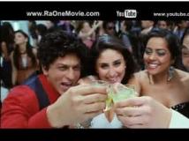 https://www.filmibeat.com/img/2011/09/27-shahrukh-kareena-ra-one-270911.jpg