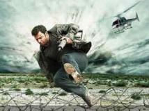 https://www.filmibeat.com/img/2011/10/04-sachiin-joshi-aazaan-041011.jpg