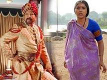 https://www.filmibeat.com/img/2011/10/20-vishnuvardhan-anu-prabhakar-201011.jpg