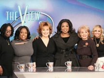 https://www.filmibeat.com/img/2011/10/25-view-cast-oprah-show-251011.jpg