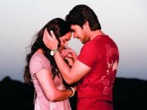 https://www.filmibeat.com/img/2011/10/28-tell-me-o-khuda-281011.jpg