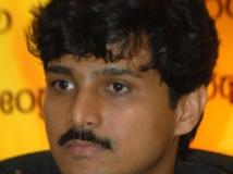 https://www.filmibeat.com/img/2011/11/08-rajesh-krishnan-081111.jpg