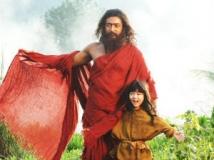 https://www.filmibeat.com/img/2011/11/15-surya-7-aam-nz-151111.jpg