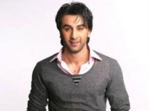 https://www.filmibeat.com/img/2011/11/22-ranbir-kapoor-221111.jpg