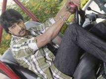 https://www.filmibeat.com/img/2011/11/23-sudeep-varadhanayaka-231111.jpg