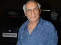https://www.filmibeat.com/img/2011/11/23-yash-chopra-231111.jpg