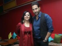 https://www.filmibeat.com/img/2011/12/05-sudhanshu-mona-pandey-051211.jpg