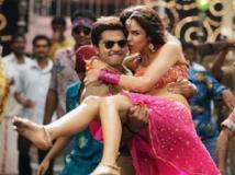 https://www.filmibeat.com/img/2011/12/12-28-osthi-281011.jpg