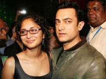 https://www.filmibeat.com/img/2011/12/12-aamir-kiran-121211.jpg