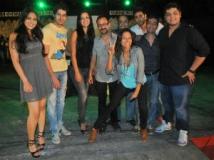 https://www.filmibeat.com/img/2011/12/12-sadda-adda-team-121211.jpg