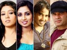 https://www.filmibeat.com/img/2011/12/16-sunidhi-shreya-mika-mohit-161211.jpg