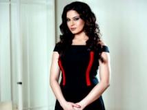 https://www.filmibeat.com/img/2011/12/17-veena-malik-171211.jpg