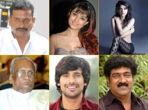 https://www.filmibeat.com/img/2011/12/19-tollywood-controversies-191211.jpg