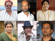 https://www.filmibeat.com/img/2011/12/27-deaths-telugu-271211.jpg