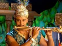 https://www.filmibeat.com/img/2012/01/02-darshan-sarathi-020111.jpg