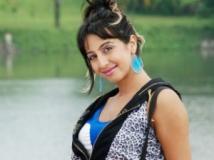 https://www.filmibeat.com/img/2012/01/05-sanjana-kannada-050112.jpg