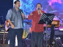 https://www.filmibeat.com/img/2012/01/06-shankar-hariharan-jugalbandi-060112.jpg