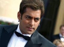 https://www.filmibeat.com/img/2012/01/10-salman-khan-061211.jpg