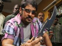 https://www.filmibeat.com/img/2012/01/11-rajapattai-110112.jpg