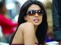 https://www.filmibeat.com/img/2012/01/18-priyanka-chopra-180112.jpg