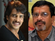 https://www.filmibeat.com/img/2012/01/20-upendra-muthappa-rai-200112.jpg