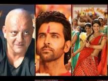 https://www.filmibeat.com/img/2012/01/23-agneepath-230112.jpg