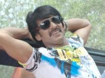https://www.filmibeat.com/img/2012/01/24-arakshaka-240112.jpg