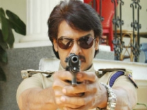 https://www.filmibeat.com/img/2012/01/25-arakshaka-upendra-interview-250112.jpg