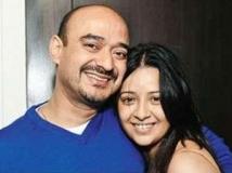 https://www.filmibeat.com/img/2012/01/30-reema-sen-marriage-300112.jpg