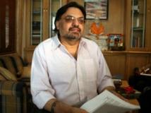 https://www.filmibeat.com/img/2012/02/04-raj-kanwar-040212.jpg