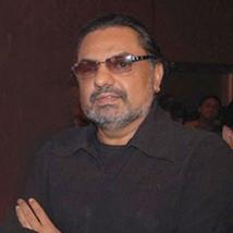 https://www.filmibeat.com/img/2012/02/06-raj-kanwar-060212.jpg