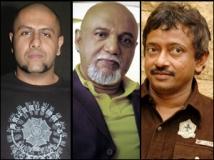 https://www.filmibeat.com/img/2012/02/09-vishal-pritish-rgv-090212.jpg