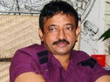 https://www.filmibeat.com/img/2012/02/28-ram-gopal-varma-reddy-280212.jpg