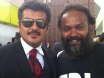 https://www.filmibeat.com/img/2012/03/07-ajith-vebkat-prabhu-070312.jpg