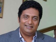 https://www.filmibeat.com/img/2012/03/09-prakash-raj-090312.jpg