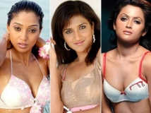 https://www.filmibeat.com/img/2012/03/13-suman-ranganath-risheeka-ramanit-chaudhary-130312.jpg