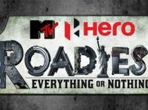 https://www.filmibeat.com/img/2012/03/16-roadies-160312.jpg