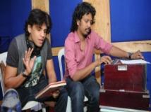 https://www.filmibeat.com/img/2012/03/20-abhijeet-nakash-200312.jpg