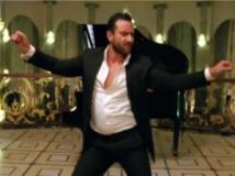 https://www.filmibeat.com/img/2012/03/20-pyaar-ki-pungi-200312.jpg
