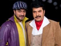 https://www.filmibeat.com/img/2012/03/21-shikari-210312.jpg