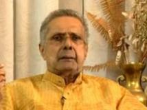 https://www.filmibeat.com/img/2012/03/26-jose-prakash-260312.jpg