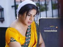 https://www.filmibeat.com/img/2012/04/09-mayamohini-090412.jpg