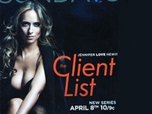 https://www.filmibeat.com/img/2012/04/11-jennifer-love-hewitt-110412.jpg