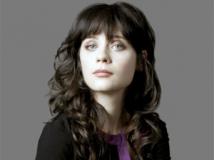 https://www.filmibeat.com/img/2012/04/11-zooey-deschanel-110412.jpg