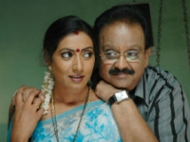 https://www.filmibeat.com/img/2012/04/13-devastanam-review-130412.jpg