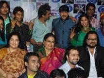 https://www.filmibeat.com/img/2012/04/19-bharat-ki-shaan-190412.jpg