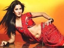 https://www.filmibeat.com/img/2012/04/24-katrina-kaif-240412.jpg