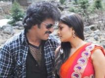 https://www.filmibeat.com/img/2012/05/07-katari-veera-surasundarangi-fire-070512.jpg