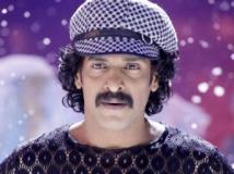 https://www.filmibeat.com/img/2012/05/11-katari-veera-niranjan-110512.jpg