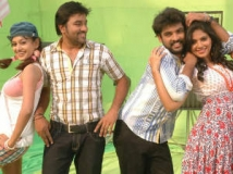 https://www.filmibeat.com/img/2012/05/15-kalakalappu-collections-150512.jpg